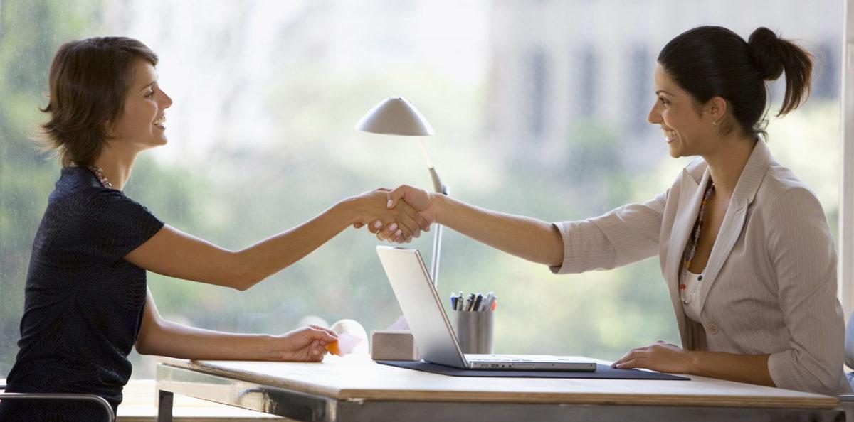Компетенции бизнес-психолога