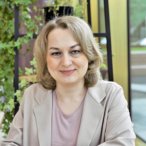 Юлия Сапрыкина_1
